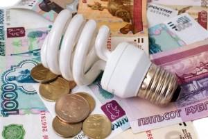 В Бурятии с 1 июля снизятся тарифы на электроэнергию