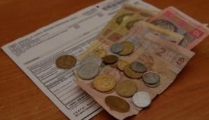 С 1 июля за содержание домов в Киеве придется платить в два раза больше