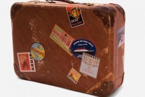 Госдума рекомендовала исключить из стоимости авиабилета тариф на багаж при его отсутствии