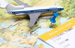 Туристические группы смогут летать на Курилы вдвое дешевле