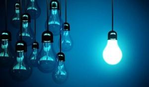 Россия на третьем месте по дешевизне электричества