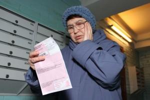 Вдвое увеличенные тарифы на вывоз мусора могут появиться в платежках жителей Орехово-Зуева и района