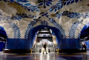 Метрополитен попросил поднять цену проезда до 50 рублей