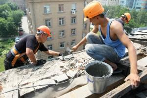 На капремонт домов в Липецкой области дополнительно выделят 40 миллионов рублей