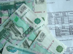 Волгоградцы будут оплачивать услуги ЖКХ напрямую поставщикам