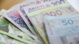 Украинцы погрязли в долгах за ЖКХ