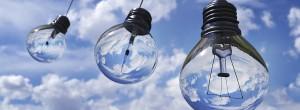 Вакханалию энерготарифов в Бурятии остановят