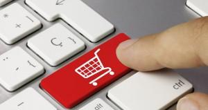Налог для AliExpress, Amazon и eBay могут ввести в России