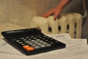 С 1 октября в Астане повысят тарифы на отопление