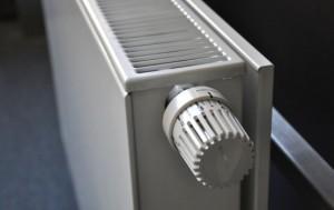 Тариф на отопление понизится