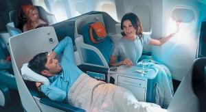 Авиабилеты в России дешевле среднемировых