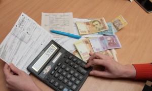 Чабановский поссовет принял заоблачные тарифы на отопление
