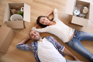 В России начали выдавать ипотеку под один процент