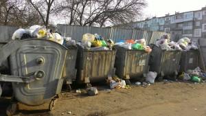 Плата за вывоз мусора в Ивановской области пока не изменится