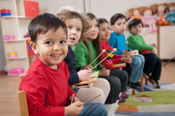 Какие льготы пооплате детского сада могут получить родители вТатарстане?