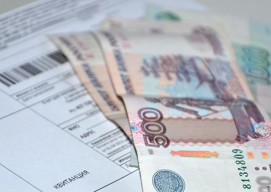 С 1 июля в Саратовской области вырастут тарифы на услуги ЖКХ