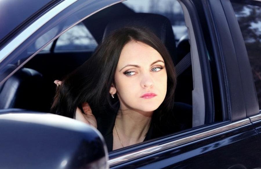 Неприятные сюрпризы для автовладельцев в 2018 году