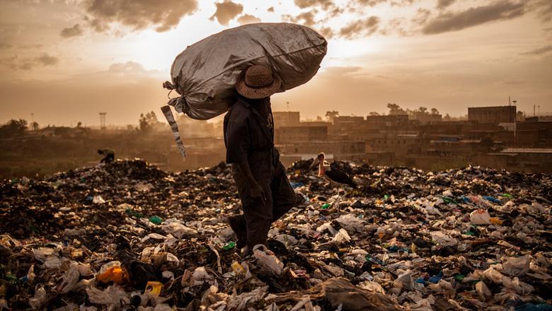 Тарифы за мусор станут неподъемными для жителей Ставрополья
