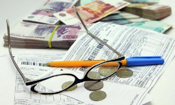 Как в Ивановской области вырастут тарифы на коммунальные услуги с 1 июля