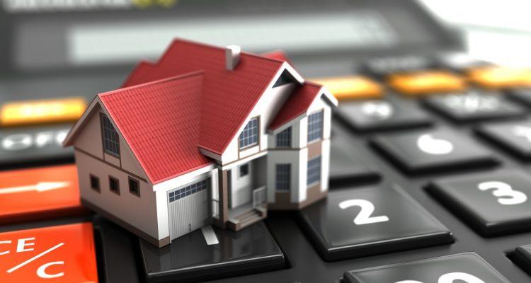 В Псковской области снизились цены на жилье