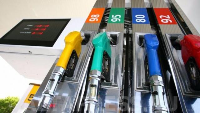 Цены на бензин в Туркмении за 10 лет подскочили в 20 раз