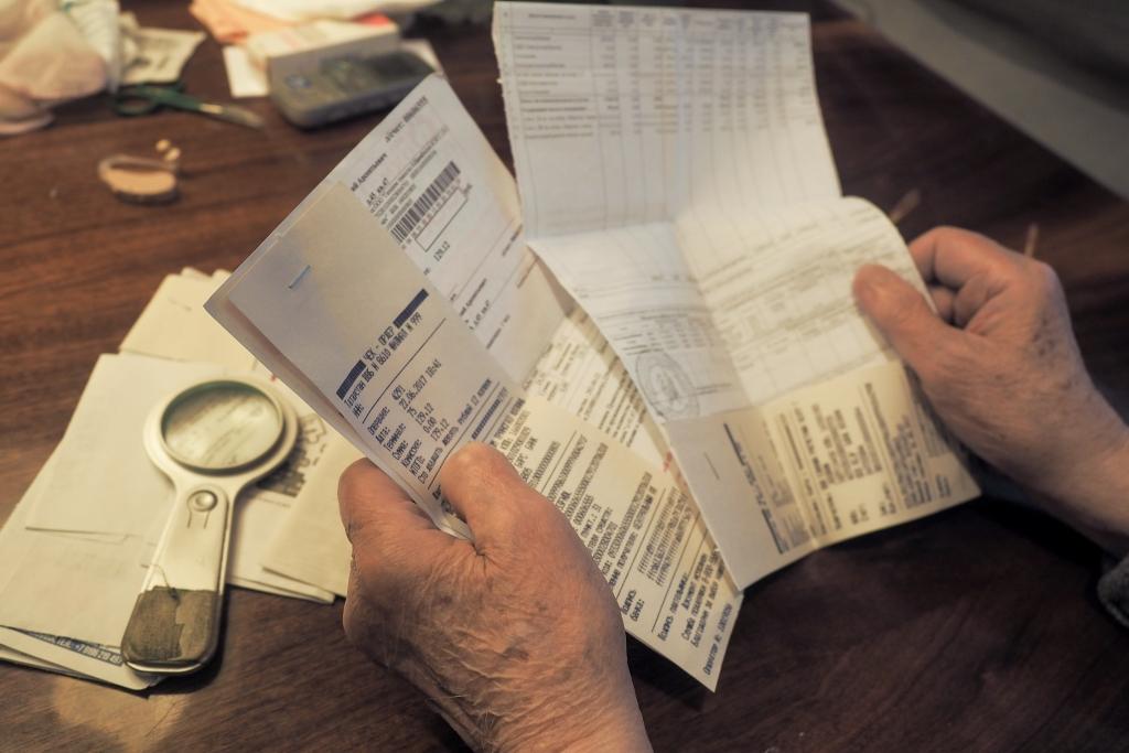 В Волгограде с 1 июля 2018 тарифы на ЖКХ вырастут на 4 процента