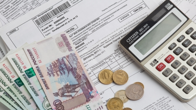 Тарифы-2018: сколько и за что заплатят петербуржцы