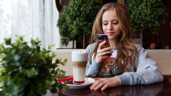 Топ-8 самых популярных тарифов на мобильную связь в Алтайском крае
