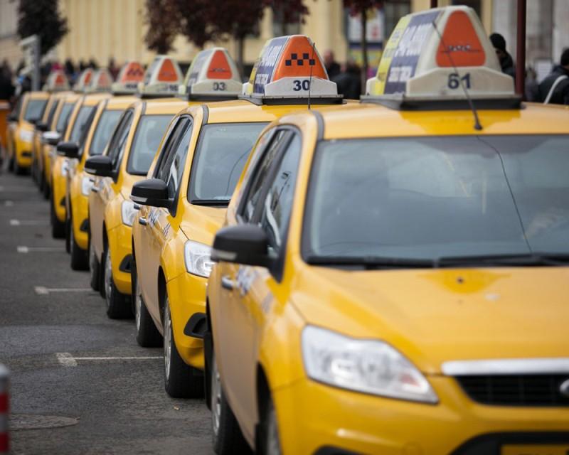 Введение в тариф ОСАГО коэффициента за нарушение ПДД принудит руководителей корпоративных автопарков избавляться от опасных водителей