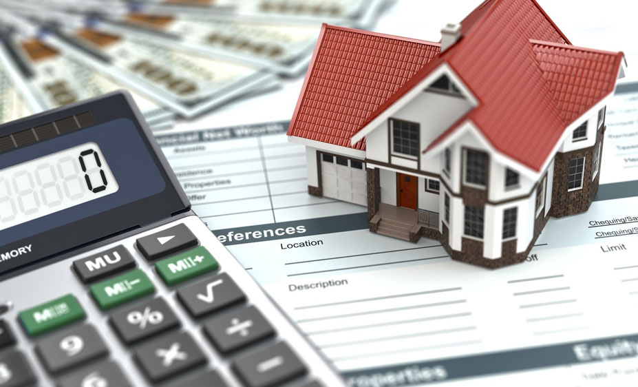 Стоимость жилья в Саратове признана самой низкой в стране