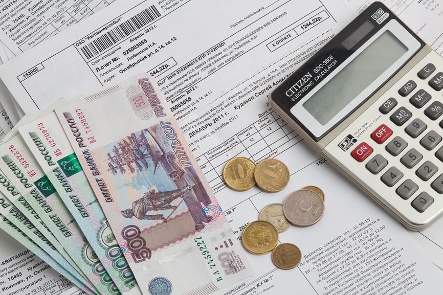 Тарифы на ЖКХ в Москве с 1 июля 2018 года для населения вырастут