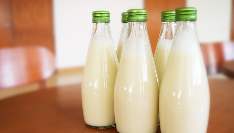 Цены на молоко обсудят на Всероссийском форуме сельхозпроизводителей