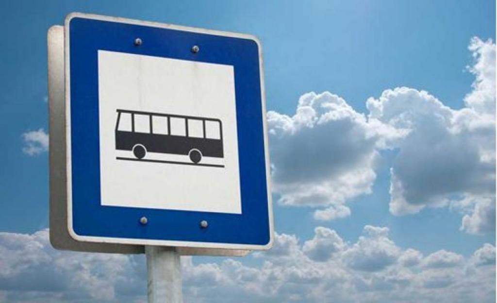 В 2018 году тарифы на дачные автобусы в Пензе не повысятся