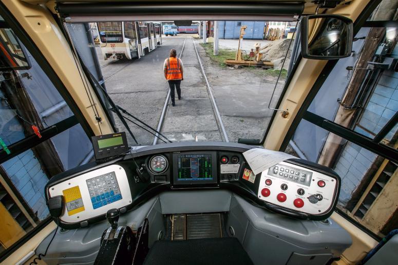 С 20 апреля проезд в общественном транспорте Краснодара подорожал