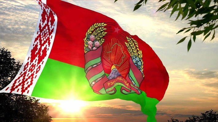 Что изменится в Беларуси с 1 мая: цены, пособия, пошлины
