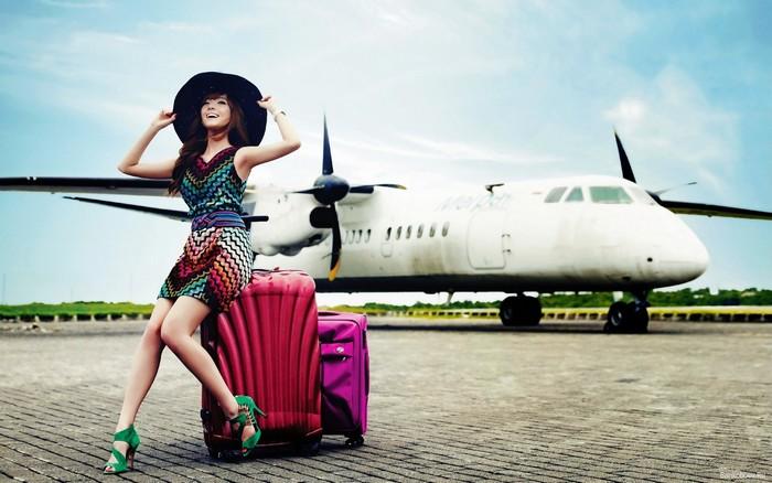 Как узнать, что входит в стоимость билета на самолет: Разбираемся в тарифах авиакомпаний