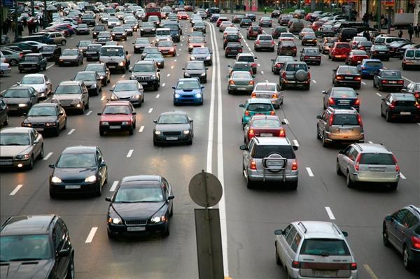 Какие изменения ждут автомобилистов этим летом