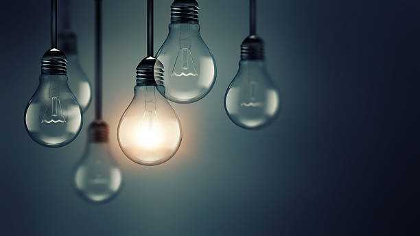 С 1 июля в Дагестане войдут в силу новые тарифы на электроэнергию