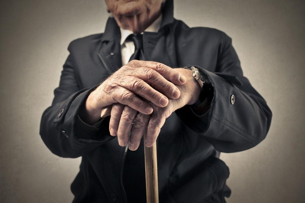 ДмитрийМедведев, пенсия, выход на пенсию, пенсионный возраст, инфляция, пенсионеры