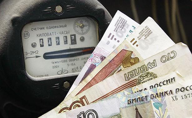 С 1 июля для новгородцев вырастут тарифы на оплату электроэнергии