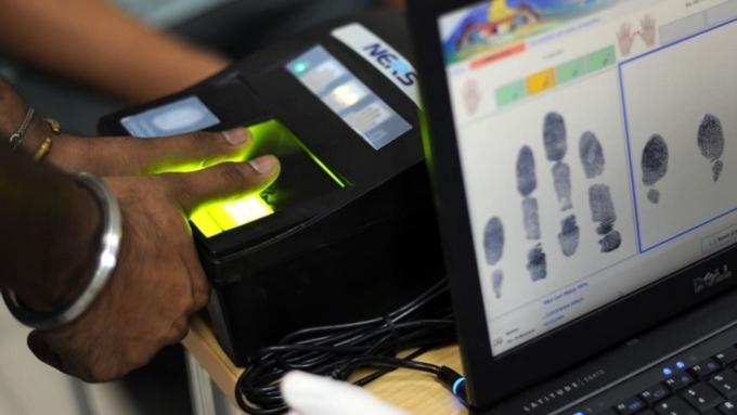 Банки с 1 июля начинают сбор биометрических данных клиентов