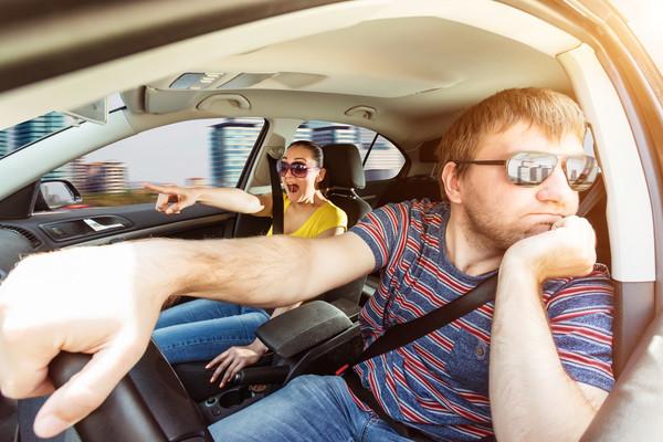Как изменились страховые полисы для путешествующих в авто за рубежом