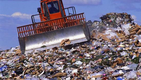 В Ставропольском крае снижены предельные тарифы на твердые коммунальные отходы