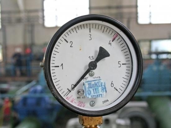 В ЖКХ Волгоградской области самовольно устанавливали тарифы