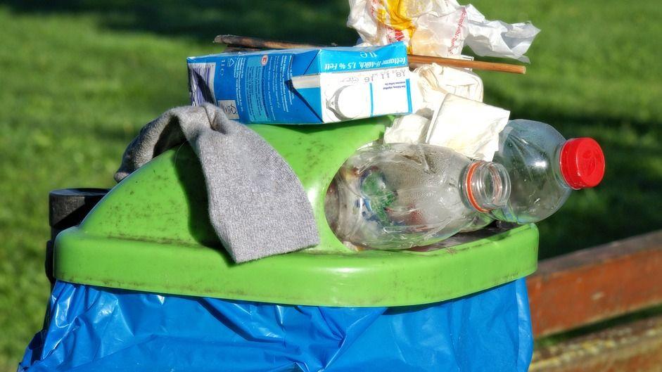 Вывоз мусора на Ямале может стоить семье больше 2 тыс. рублей в месяц