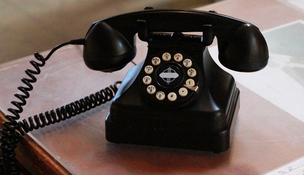 Тарифы на проводные телефоны дважды подорожают к началу 2019 года