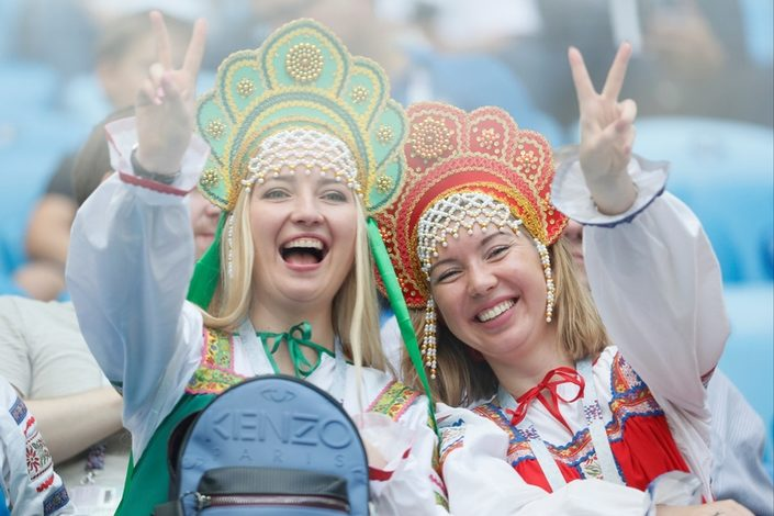 Пока вы отдыхали: топ-10 новостей ушедшего лета в Петербурге