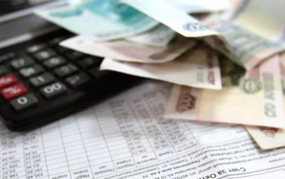 Россети ожидают переход на долгосрочные тарифы в 2019 году