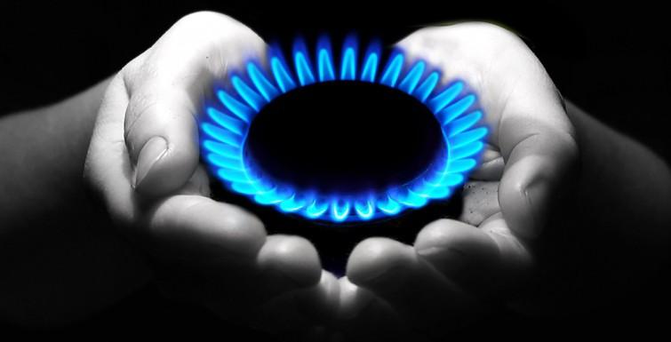 В Калужской области намерены снизить тарифы на подключение к газовым сетям