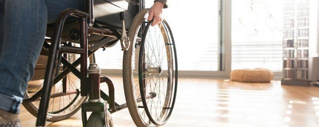 В России решили отказаться от термина «инвалиды»